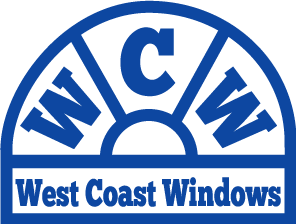 West Coast Windows